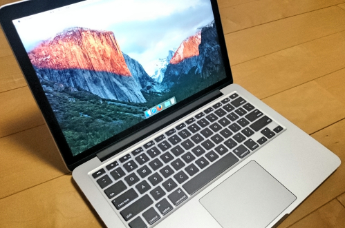 MacBookPro_2
