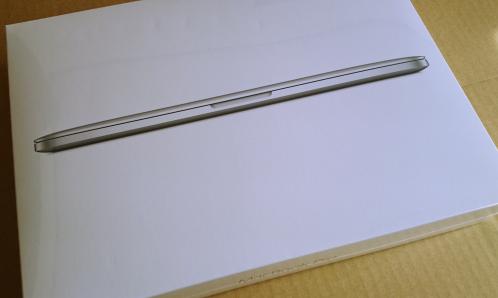 MacBookPro_Package1