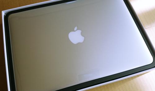 MacBookPro_Package2