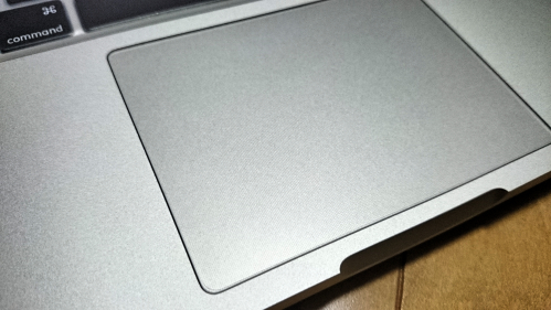 acBookPro_Trackpad_Cover