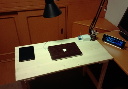 diy_work_desk_4