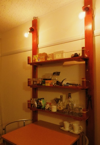 Tension_Rods_Shelf_2