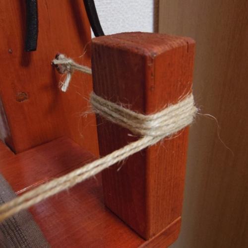 Tension_Rods_Shelf_3