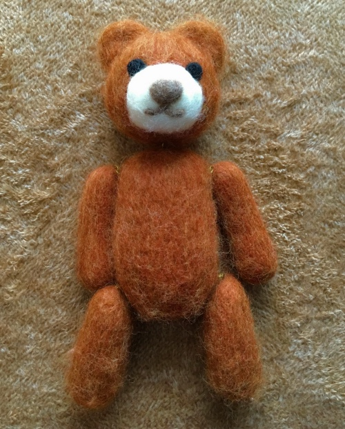 start-needle-felting_1